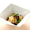 File:Cooking Navigator Recipe 176.png