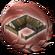 Sengoku Musou 3 - Empires Trophy 30