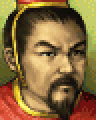 File:Zhang Lu (ROTK2PS).png