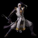 400px-Kenshin uesugi sw2
