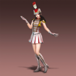 DaQiao-dw7-dlc-School of Wu