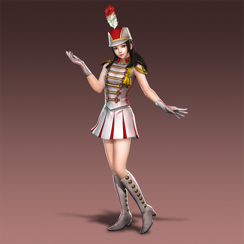 File:DaQiao-dw7-dlc-School of Wu.PNG