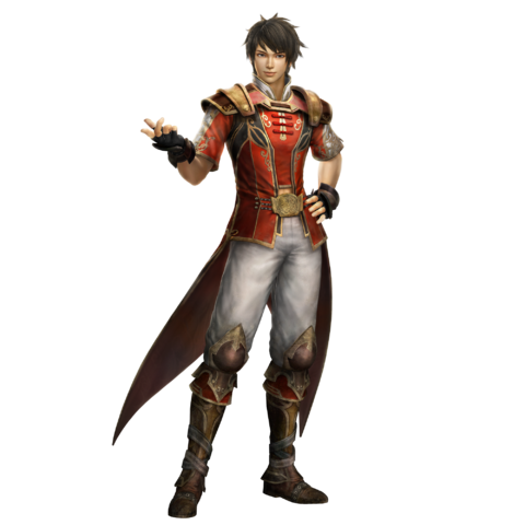 File:Luxun-dw8.png