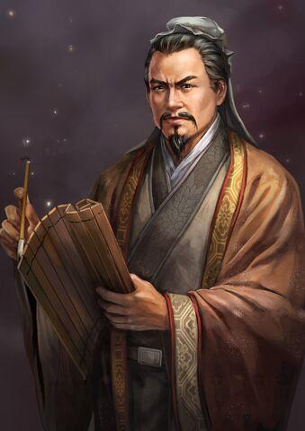 File:Cai Yong (ROTK13PUK).jpg