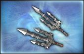 File:Trishula - 3rd Weapon (DW8).png