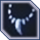 File:Lion's Fang Icon (WO3).png