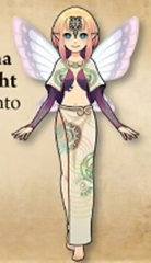 File:My Fairy Twilight Set (HWL DLC).png