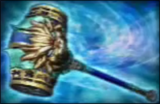 File:Mystic Weapon - Yoshihiro Shimazu (WO3U).png