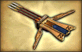 File:2-Star Weapon - Gryphon Talons.png