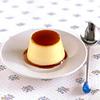 Sweets Navigator Recipe 41