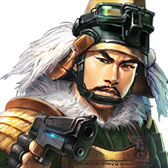 File:Toshiie-nobuambit201x.png