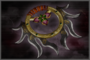 Astral Chakram (DW4)