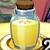 File:Elixir Soup (HWL).png