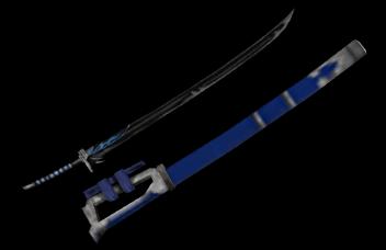 File:Long Sword 24 (TKD).png