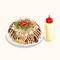 Perfect Okonomiyaki (TMR)