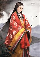 Tokuko Taira (TKDK)