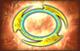 4-Star Weapon - Demon Rings