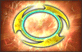 4-Star Weapon - Demon Rings