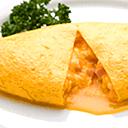 File:Cooking Navigator Recipe 65.png
