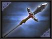 File:Lunar Spear (SW2).png