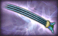 File:3-Star Weapon - Venom Claws.png