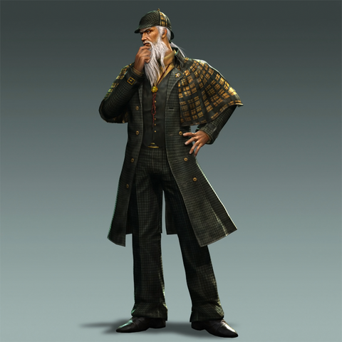 File:HuangZhong-dw7-dlc-School of Shu.PNG