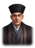 Rikyu Sen (NAOS)