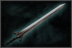 File:Crusher Sword (DW4).png