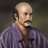 Dosan Saito (NARP)