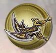 File:1st Rare Weapon - Nene.png