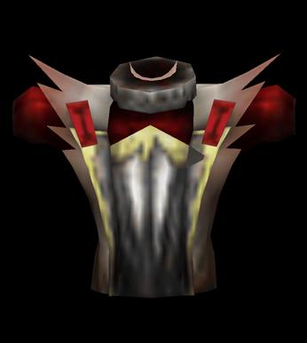 File:Female Body Armor 17 (TKD).png