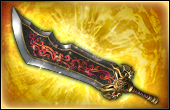 File:Great Sword - 6th Weapon (DW8XL).png