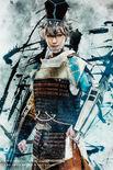 Motonari-sw4-theatrical2
