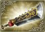 4th Weapon - Guan Ping (WO)