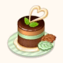 File:Mint Chocolate Mousse (TMR).png