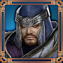 Dynasty Warriors Next Trophy 14