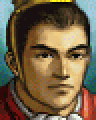 File:Sun Ce (ROTK2PS).png