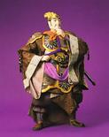 Yuan Shao Puppet Collaboration (ROTK13PUK DLC)