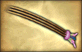 File:2-Star Weapon - Viper Claws.png