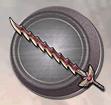 File:Power Weapon - Ginchiyo.png