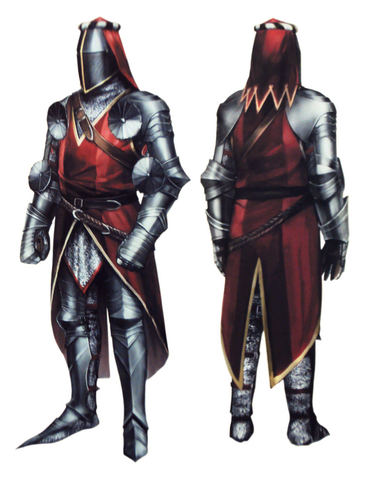 File:Royal Lancer Unit (BS).png