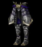 Male Leggings 46 (TKD)