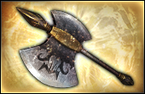 Axe - DLC Weapon (DW8)