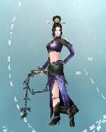 File:DW6E - DW5 Zhen Ji.jpg