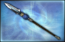 Dragon Spear - 3rd Weapon (DW8)