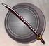 Power Weapon - Katana