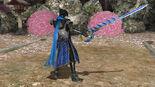Takatora Todo Weapon Skin (SW4 DLC)