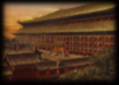 File:Xu Chang (DW4).png