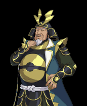File:Pokemon Conquest - Generic Warlord 3.png