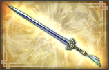 File:Rapier - 5th Weapon (DW7).png